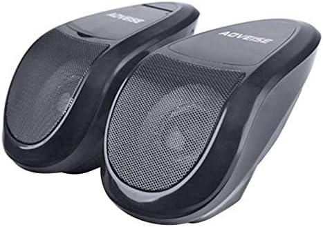 Waterproof Speaker Loudspeaker Music Audio Ranking TOP4 Player Moto Radio for Selling rankings