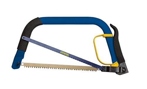 Irwin combi-strijkzaag 300 mm, met elk 1 blad 300 mm voor hout en metaal, TXP1211300000