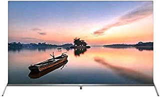 TCL 65 INCH ULTRA HD ANDROID SMART LED - L65T8SUS