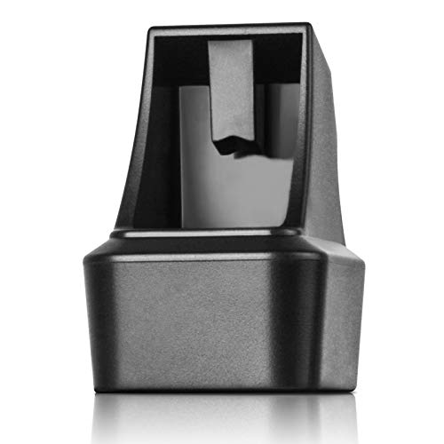 Fuxi Magazine Speed Loader -1 Pack-NOT A Universal Loader/Compatible 9mm, 380ACP, 40Cal, 45ACP Magazines/9 mm - Taurus PT111 G2 G2C G3 G3C