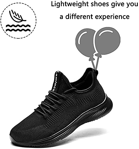 Lamincoa Women's Athletic Running Shoes