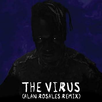 The Virus (Alan Rosales Remix)