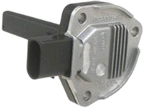 HELLA 007868031 Oil level Sensor, BMW (1995-2011)