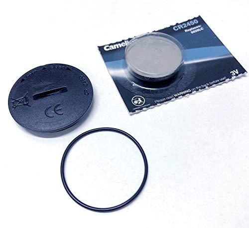 Sport Eder Mares Batteriekit für Puck Pro/Puck Pro+, Quad/Quad Air