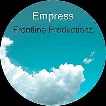 Frontline Productionz