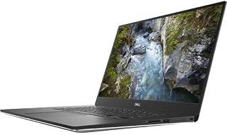 "Dell XPS 9570 15.6"" UHD Touchscreen Laptop i5-8300H 8GB DDR4 256GB SSD NVIDIA GTX 1050 Windows 10 (Renewed)"