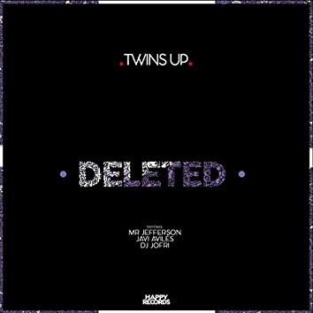 Deleted EP