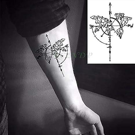 Tattoos fuß frauen Tattoos für