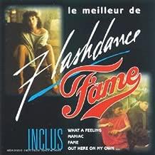 Flashdance / Fame