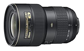 Nikon AF-S FX NIKKOR 16-35mm f/4G ED Vibration Reduction Zoom Lens with Auto Focus for Nikon DSLR Cameras (B0037KM0XA) | Amazon price tracker / tracking, Amazon price history charts, Amazon price watches, Amazon price drop alerts
