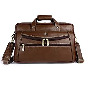 HAMMONDS FLYCATCHER Men's Messenger Bags (Brushwood)