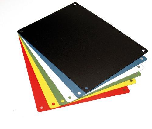 Inserto di ricambio per Profboard Home + collezione professionale (28 x 28 cm, giallo)