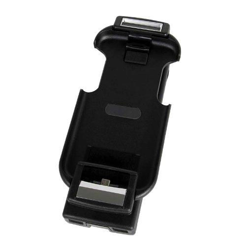 BMW Zubehör 84212354866Original Snap-In-Adapter für Samsung Galaxy S4