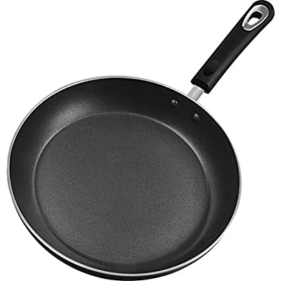 frying pan, End of 'Related searches' list