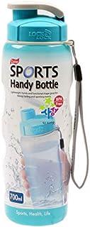 Lock & Lock HAP608B Water Bottle - 700ml, Blue
