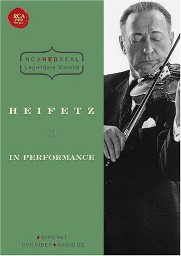 Factory outlet Columbus Mall Heifetz in Performance
