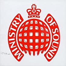 Best ministry of sound the annual 2003 Reviews