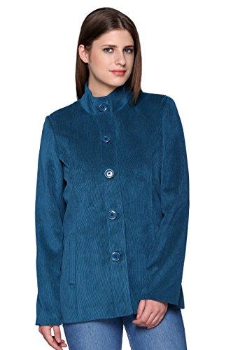Trufit Corduroy Short Coats