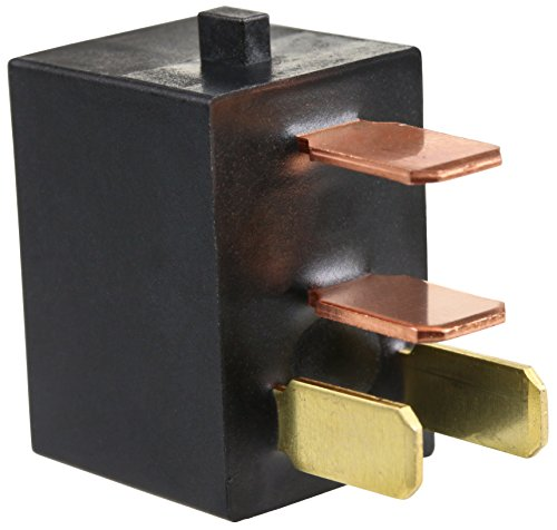WVE by NTK 1R2085 A/C Clutch Relay, 1 Pack
