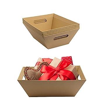 Best empty gift basket Reviews