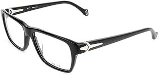cab885933a Police Brillengestelle V1891M Monturas de gafas, Gris (Gr), 55.0 para Hombre