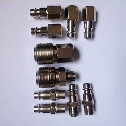 SUNXIN Sistema de bomba de compresor neumático de