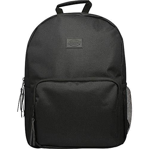 Dickies Cadet Laptop Backpack (Black)