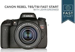 Amazon com: canon rebel: Software