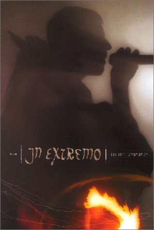 In Extremo - Live 2002 [DVD]