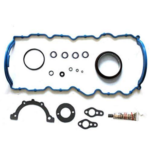 Aintier Automotive Replacement Head Gasket Sets Fits For Chevrolet Cavalier 4-Door 2.2L