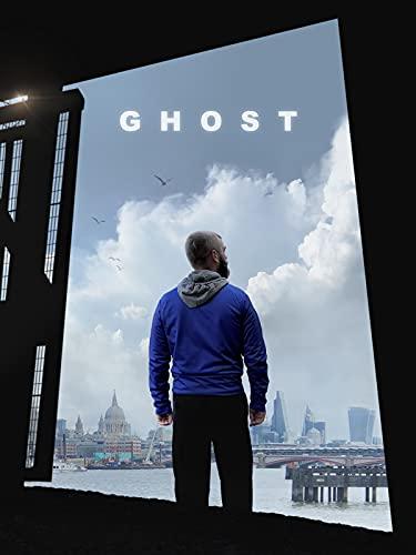 Ghost - Geist eines Vaters [OV]