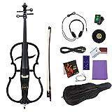 Elektrisches Cello