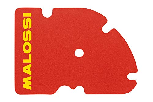 Luftfilter Einsatz Malossi Red Sponge für Vespa GT, GTS, MP3