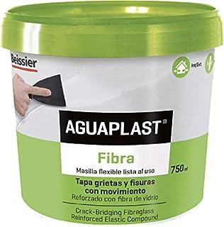 Aguaplast fibra tarro 750 ml