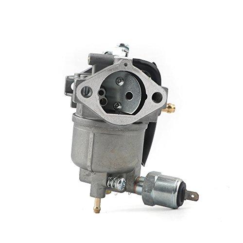 Carburetor Carb For Honda TRX 400 TRX400EX Sportrax TRX400X ATV 16100-HN1-A43 By Mopasen