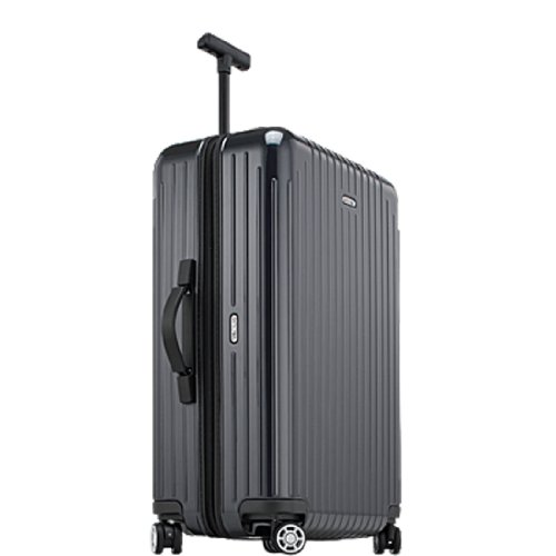Rimowa Salsa Air - 26' Multiwheel Suitcase Navy