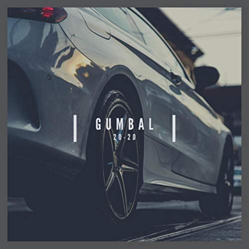 Renault 5 Gt Turbo & Mercedes-Amg Cla45
