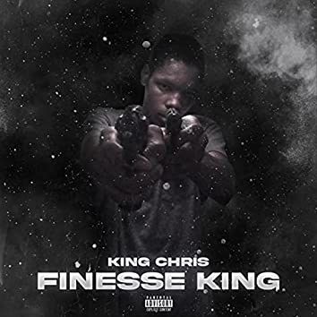 Finesse King