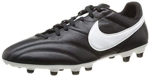 Nike Tiempo Premier FG, Botas de fútbol Unisex Adulto