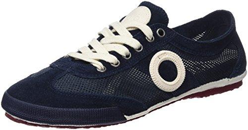 Aro Joaneta, Zapatillas para Unisex Adulto, Azul (Blue), 39 EU