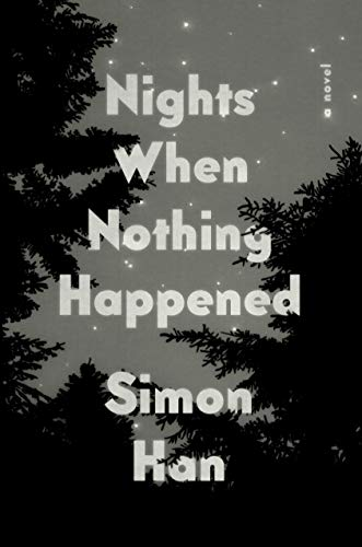 Nights-When-Nothing-Happened