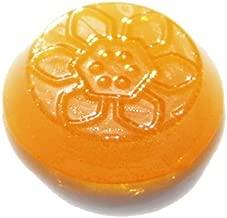 pure honey drops