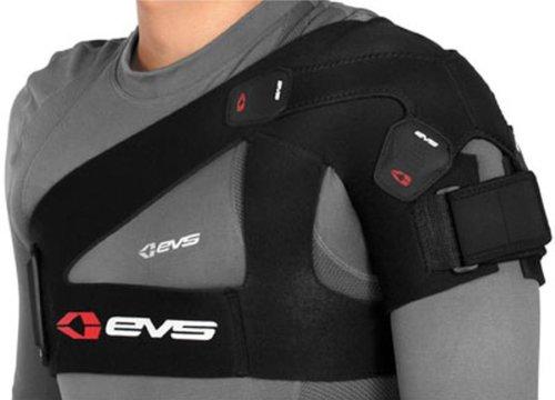 EVS SB03 Shoulder Brace Medium