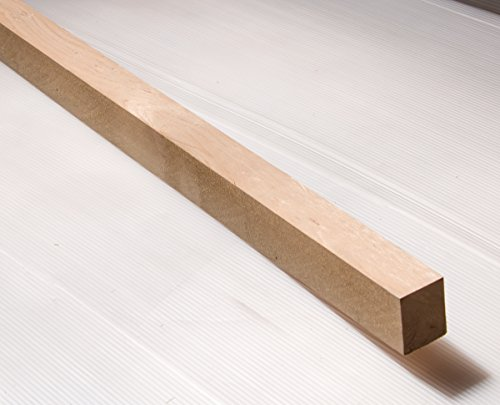 川島材木店 垂木・根太99cmx4.5cmx3.6cm