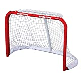 Bauer Tor Style Pro 3' x 2'