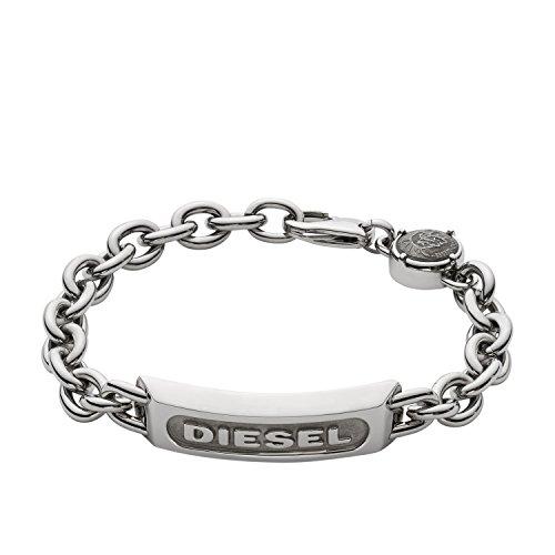 Diesel Herren- Armband DX0951040
