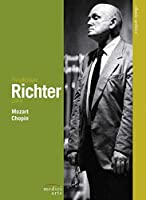 Sviatoslav Richter: Classic Archive [DVD] [Import]