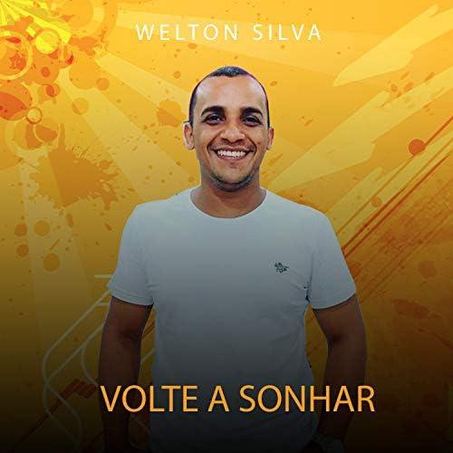 Welton Silva
