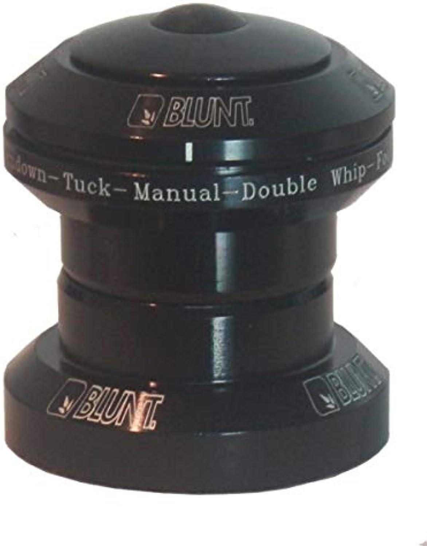 Blaunt Battle Headset 1 1 1 1 8 schwarz Threadless B07G9RBNLC  Stabile Qualität f588be