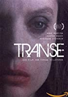 STUDIO CANAL - TRANSE (1 DVD)